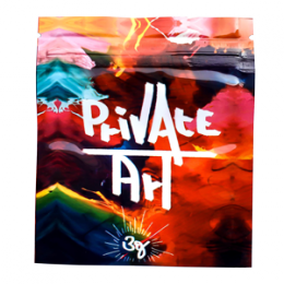 private art